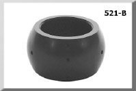 521-B Spherical Mount